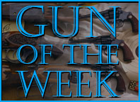 Gun of the Week image